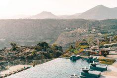 Eine Reise in den #Oman geplant? Wir haben alle #Insidertipps Bergen, River, Outdoor, Hiking Trails, Continents, Traveling With Children, North Sea, Morocco, Greece