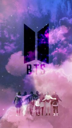 Bts Wallpaper Lyrics, Army Wallpaper, Bts Army Logo, Bts Group Picture, Bts Aesthetic Wallpaper For Phone, Bts Book, Bts Pictures, Photos, Bts Concept Photo