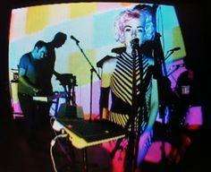 LSD presents: Ultraίsta @Bi Nuu (Berlin)