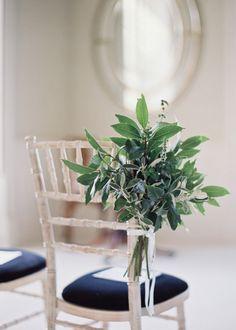 Limoncello Yellow & Elegant Grey, Italian Inspired Wedding: Annabelle & Richard