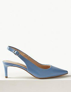 8f5834a29f94 639 Best Wedding Guest Shoes   Handbags images in 2019