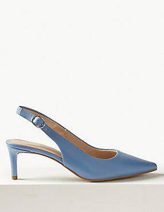 2b969a1576da9 10 Best heels images