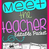 The Teacher Talk • A Teaching blog by Jessica Hursh