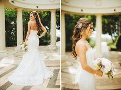 Orange County Wedding and Portrait Photographer » Matthew Morgan Photography