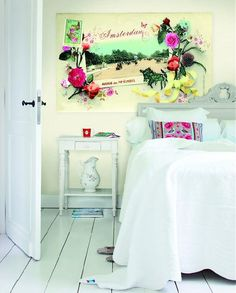 New Pip Studio Wallpaper Collection of Eijffinger - Romantic Pip Wallpaper with Names as 'Sweet Memories'', 'Made With Love' & 'Feeling Good'!