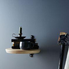 Otis Foldable Shelf