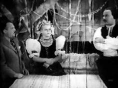 Borcsa Amerikában - 1938 - teljes Wrestling, Content, Music, Youtube, America, Lucha Libre, Musica, Musik, Muziek