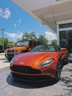 31 best aston martin ft. lauderdale images | aston martin, coral