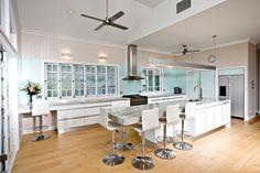 40 best queenslander homes images in 2019 queenslander queenslander house home on kitchen interior queenslander id=66987