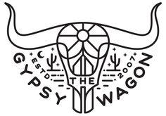 The Gypsy Wagon - Dallas shopping