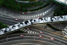 """JR 