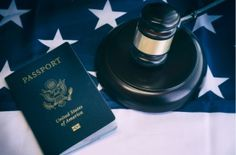 MYTH OR FACT: #FOREIGNFAMILIES ARE FAILING TO APPEAR IN #IMMIGRATIONCOURT