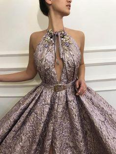 Gown - Teuta Matoshi Duriqi Medieval Fashion a7963eab859b