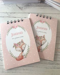 Festa Party, Baby Album, Ideas Para Fiestas, Girl Cakes, Bambi, Christening, Woodland, Alice, Baby Shower