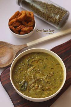 Recipe Index Jinoos Kitchen Aloo Curry, Veg Curry, Curry Rice, Vegetarian Curry, Vegetarian Recipes Easy, Veg Recipes, Curry Recipes, Indian Food Recipes, Kerala Recipes