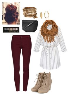 Boxing Day by cristina-unzicker on Polyvore featuring polyvore, fashion, style, Relaxfeel, Topshop, ALDO, Diane Von Furstenberg and Forever 21