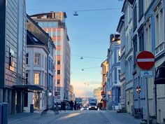 Bergen Box Gallery is the premier art gallery dedicated to capturing the essence of Norway's beloved city. View our fine art gallery online. Visit Norway, Travel Design, Fine Art Gallery, Bergen, Art Studios, Photos, Pictures, Street View, Drawing
