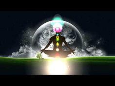 Meditatie pentru Curatare totala, integrata, Partea I My Music, Darth Vader, Youtube, Fictional Characters, Fantasy Characters, Youtubers, Youtube Movies