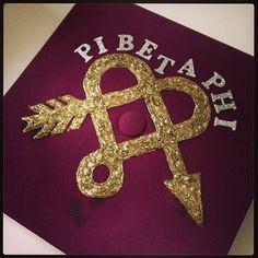 Pi Beta Phi (30 Photos) #TSM