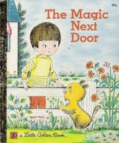 1000 images about remember when on pinterest fisher for My little magic door