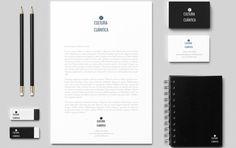 Crea y descarga logos gratis por tiempo limitado con Design Rails