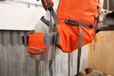 patagonia ascensionist pack 35l - Google Search