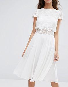 9cee1234e9a Discover Fashion Online Glam Dresses