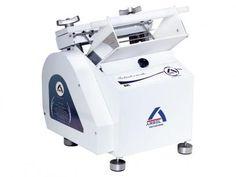 Cilindro para Massas 730W - Arbel CLD 300 com as melhores condições você encontra no Magazine Linhatotal. Confira!
