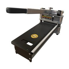 Bullet Tools 9 in. Magnum Laminate Flooring Cutter for Pergo, Wood and - The Home Depot Flooring Tools, Laminate Flooring, Flooring Ideas, Fiber Cement Siding, Best Laminate, Soft Flooring, Carpet Cleaning Company, Professional Carpet Cleaning, Cabin Kits