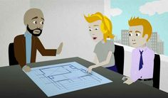 """Daily #English lesson: """"Let's not get bogged down in the details at this point."""" - http://ift.tt/1eKQrz3 pic.twitter.com/ijgxtB233B"""