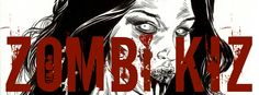 zombie kapak fotoğrafları - Google'da Ara
