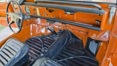 9 automotive styling accessories cymot ideas automotive chargers car automotive styling accessories cymot
