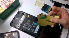 Ремонт планшета Lenovo 1280x720 2015 11 06 15 56 38