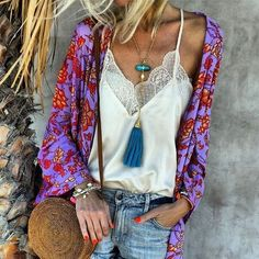 New Style Hippie Chic Winter Fashion Ideas Estilo Fashion, Look Fashion, Trendy Fashion, Winter Fashion, Trendy Style, Affordable Fashion, Modest Fashion, Womens Fashion, Boho Chic