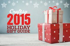Holiday shopping made easy! Find our Top 10 gift ideas for the cake decorator on your list. Whether their goal is to make memorable cakes for family and friends or to parlay their passion into a professional career, here are the best gifts for every level and style of cake decorating.