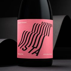 """630 Likes, 9 Comments - Christopher Doyle & Co. (@cd_and_co) on Instagram: """"Amazing crop of finalists in this years @agda.awards. Love this label by @voice_of_design """""""