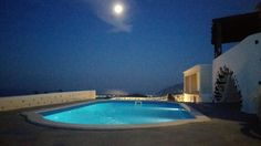 Aparthotel Belle Etoile Villas, Imerovigli | Villas.com