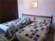 Ferienhaus 2113326 in Mont-roig del Camp, Costa Dorada für 6 Personen geeignet…
