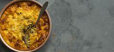 Spice Wise | Zoutloos koken met kruiden- en specerijenmixen Boboti