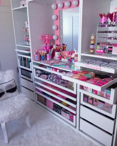 makeup room diy 34 ideas for makeup room design girly