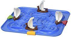 Smartgames - SG 530 FR - Jeu de logique avec Cadre - Vikings - Version Francaise, http://www.amazon.fr/dp/B00C75WIOM/ref=cm_sw_r_pi_awdl_xs_v2SqybN0EZ3KA