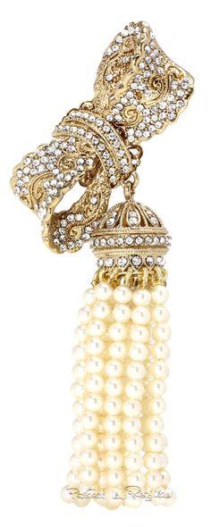 pearls.quenalbertini: Dolce & Gabbana   Regilla