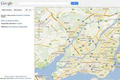 Une mise à jour de Google Maps pour rivaliser avec Yelp