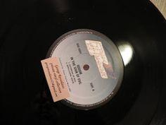 SODOM-IN THE SIGN OF EVIL MINI LP (ORIGINAL PRESSING)
