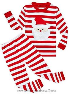3dc57bac4 8 Best Christmas Baby Boy Outfit images