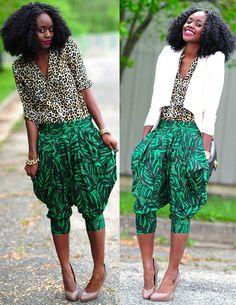 ♥African Fashion Street Style. #Africanfashion #AfricanClothing #Africanprints #Ethnicprints #Africangirls #africanTradition #BeautifulAfricanGirls #AfricanStyle #AfricanBeads #Gele #Kente #Ankara #Nigerianfashion #Ghanaianfashion #Kenyanfashion #Burundifashion #senegalesefashion #Swahilifashion DK