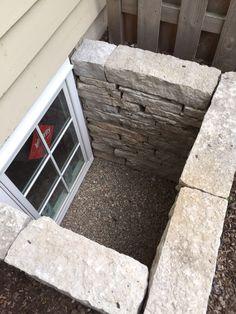 New Basement Repair Appleton Wi