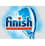 Free Sample of Finish Quantum Detergent (brand new freebie)