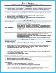 awesome strong and convincing areas of expertise resume to make you acceptedhttp