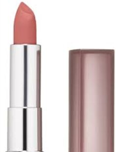 lipstick drugstore Whether you are looking for a long-lasting drugstore lipstick with color payoff or just a hydrating texture, read on to discover makeup artist favorites. Nude Lipstick, Lipstick Colors, Liquid Lipstick, Lip Colors, Natural Lipstick, Best Drugstore Lipstick, Best Lipsticks, Drugstore Makeup, Beauty Makeup